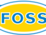 Foss Swim School - Maple Grove